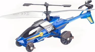 Silverlit I/R Skywave Rider II 84659