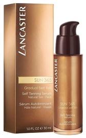 Lancaster Sun 365 Gradual Self Tanning Serum 30ml