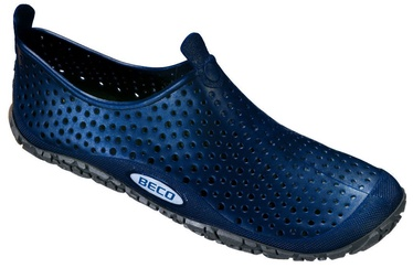 Beco 9213 Shoes Navy 41
