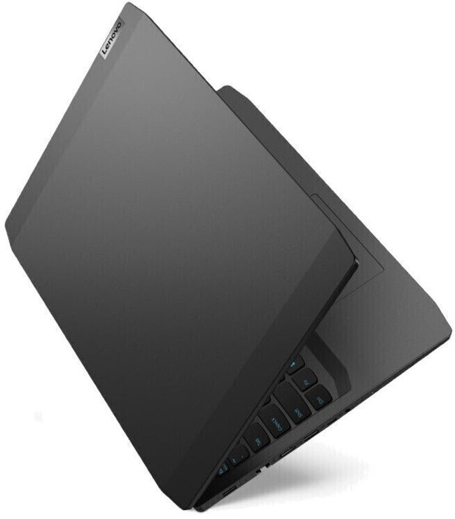 Lenovo IdeaPad 3-15IMH Gaming 120Hz 81Y400JBPB