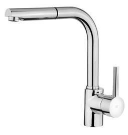 Teka ARK 938 Kitchen Faucet Chrome