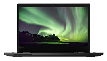 "Sülearvuti Lenovo ThinkPad Yoga L13 Gen2 20VK0020MH PL Intel® Core™ i5, 16GB, 512GB, 13.3"""