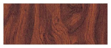 Kleepkile Maple dark 10605, 90 cm, 15 m