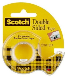 3M Tape With Holder 136D