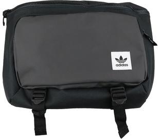 Adidas Premium Essentials Waist Bag Large ED8047 Black