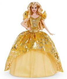 Nukk Barbie Holiday GHT54