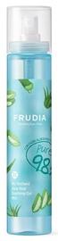 Frudia My Orchard Aloe Real Gel Mist 125ml