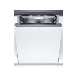 Bстраеваемая посудомоечная машина Bosch SMV88UX36E
