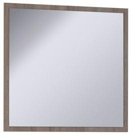 Maridex Mirror Anter Sonoma Oak