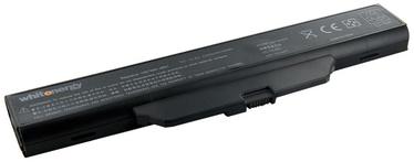 Whitenergy Battery HP Compaq Business 6720 14.8V 4400mAh