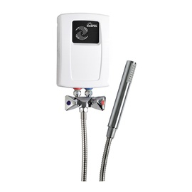 Kospel Twister Instant Water Heater EPS44 with Hand Shower
