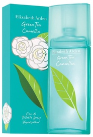Elizabeth Arden Green Tea Camellia 30ml EDT