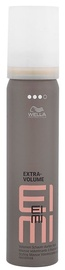 Wella Eimi Extra Volume Mousse 75ml