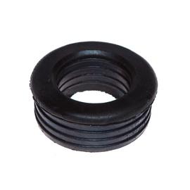 Üleminek kummist Vinitoma SG11, 50x32 mm, must
