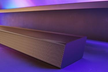 Звуковая система Philips TAB8505/10