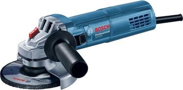 Bosch GWS 880 Angle Grinder 880W