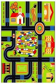 Põrandavaip Kids A053466A L0918, 100x150 cm