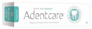 Adentcare Peppermint Toothpaste 75ml