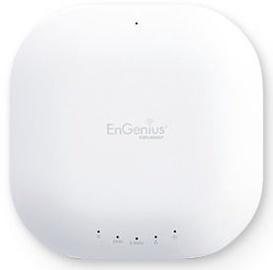EnGenius EWS360AP Indoor Access Point