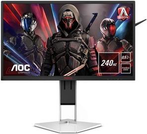 AOC Gaming AG251FZ2E