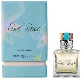 Reminiscence Love Rose 50ml EDP
