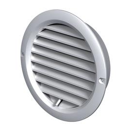 HausHalt Ventilation Grille Round MV150BVRD