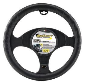 Bottari Ergon Steering Wheel Cover 16741