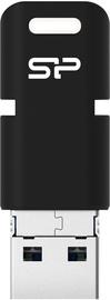 Silicon Power Mobile C50 128GB