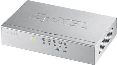 Zyxel GS-105BV3-EU0101F 5-port