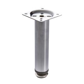 Lauajalg Vagner SDH FT-511, 30x150 mm, kroom