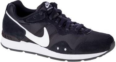 Nike Venture Runner Shoes CK2944 002 Black 42.5