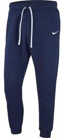 Nike CFD Fleece Team Club 19 JR Pants AJ1549 451 Navy Blue S
