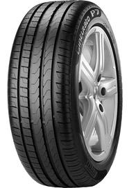 Летняя шина Pirelli Cinturato P7, 255/45 Р18 99 W C B 71