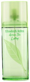 Elizabeth Arden Green Tea Lotus 100ml EDT