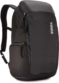 Thule EnRoute Camera Backpack Black