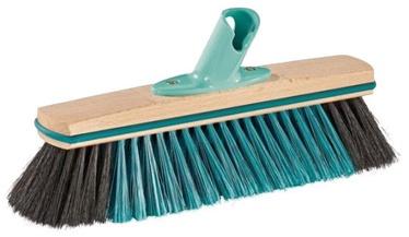 Leifheit Parquet Brush Xclean Eco Plus 30cm