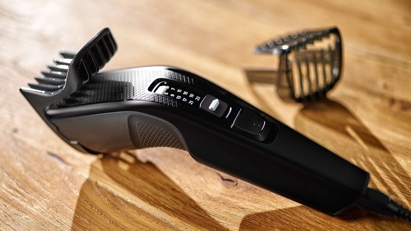 Philips Hairclipper Series 3000 HC3510/15