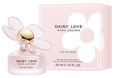 Marc Jacobs Daisy Love Eau So Sweet 30ml EDT