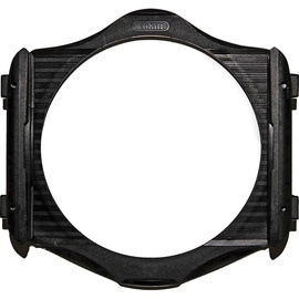 Cokin M Filter Holder BP400