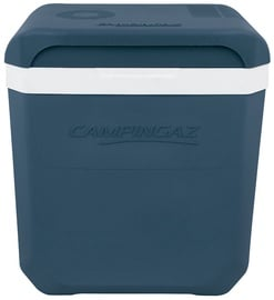 Campingaz Thermoelectric Coolbox Powerbox Plus 24l Dark Blue