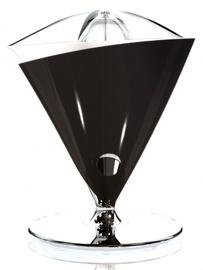 Bugatti Vita Citrus Juicer 55-VITAN Black