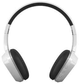 Energy Sistem Headphones 1 Bluetooth White