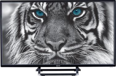 Televiisor Estar LEDTV32D4T2