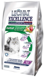 Monge Lechat Excellence Hairball 1.5kg