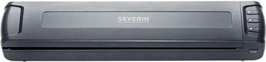 Vaakumpakendaja Severin FS 3601