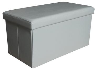 Tumba XYF634B, 76.5 x 40.5 x 40.5 cm