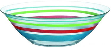 Luminarc Simply Colour Bowl 27cm