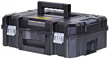 Stanley TSTAK II FatMax Tool Box