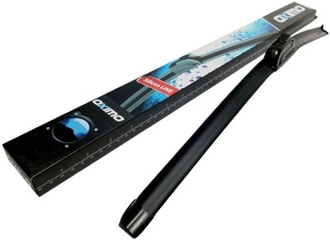 Oximo WU525 Wiper 525mm