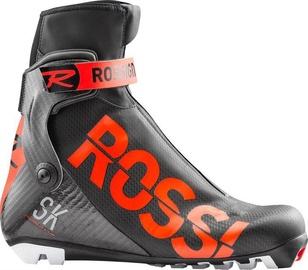 Rossignol Ski Boots X-IUM Skate Black 44